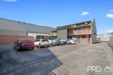 1-6/56 Torquay Road Pialba QLD 4655 - Image 3