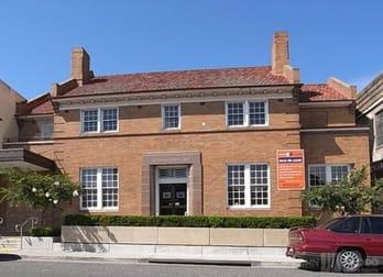 19 Bridge Street Muswellbrook NSW 2333 - Image 1