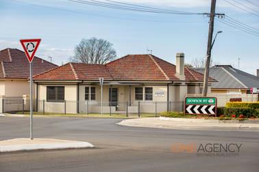 255 Howick Street Bathurst NSW 2795 - Image 1