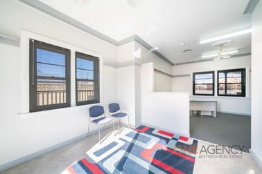 255 Howick Street Bathurst NSW 2795 - Image 3