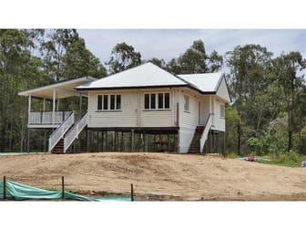 155 King Avenue Willawong QLD 4110 - Image 2