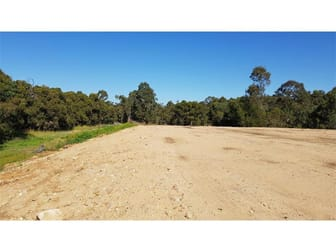 145 King Avenue Willawong QLD 4110 - Image 2