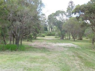145 King Avenue Willawong QLD 4110 - Image 3
