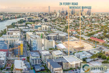 24 Ferry Road West End QLD 4101 - Image 1