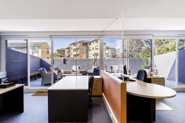 67 Wanganella Street Balgowlah NSW 2093 - Image 1