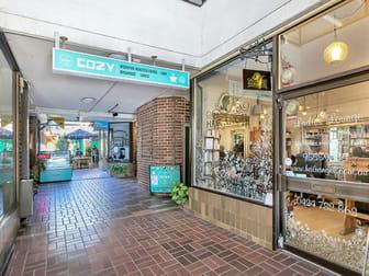Shop 3/308-310 Darling Street Balmain NSW 2041 - Image 1