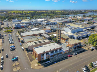 17-19 Woongarra St Bundaberg Central QLD 4670 - Image 2