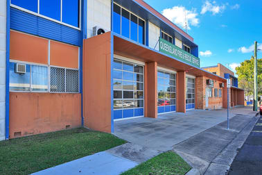 17-19 Woongarra St Bundaberg Central QLD 4670 - Image 3