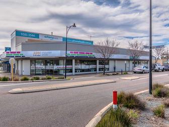 15 Sholl Street Mandurah WA 6210 - Image 3