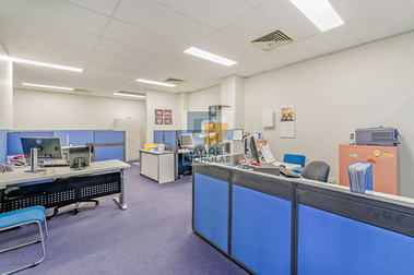 16/11-13 Brookhollow Avenue Norwest NSW 2153 - Image 2