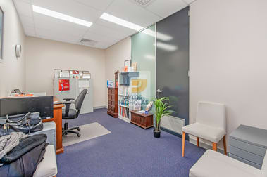 16/11-13 Brookhollow Avenue Norwest NSW 2153 - Image 3