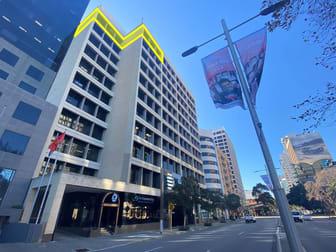 Unit 3/12 St Georges Terrace Perth WA 6000 - Image 1