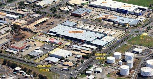 14 Comport Street Portsmith QLD 4870 - Image 2