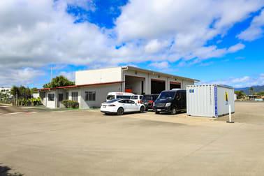 14 Comport Street Portsmith QLD 4870 - Image 1