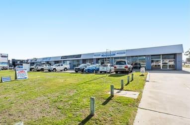 55 Prindiville Drive & 60 Dellamarta Road Wangara WA 6065 - Image 3