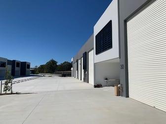 28/8 Distribution Court Arundel QLD 4214 - Image 1