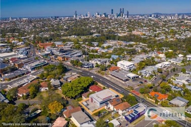 265 Waterworks Road Ashgrove QLD 4060 - Image 1