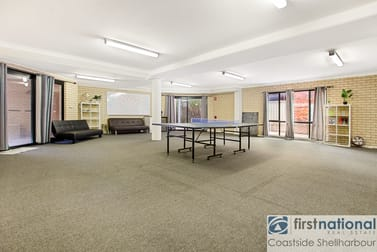 21/28 Addison Street Shellharbour NSW 2529 - Image 1