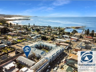 21/28 Addison Street Shellharbour NSW 2529 - Image 2