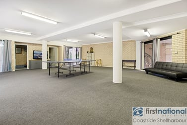 21/28 Addison Street Shellharbour NSW 2529 - Image 3