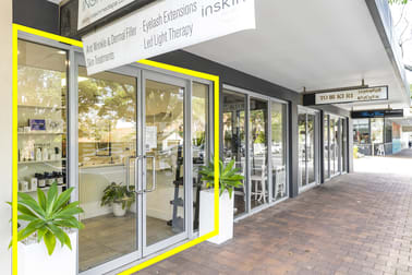 48 Yeo Street Neutral Bay NSW 2089 - Image 1