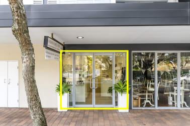48 Yeo Street Neutral Bay NSW 2089 - Image 2