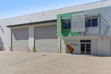 20/547 Woolcock Street Mount Louisa QLD 4814 - Image 1