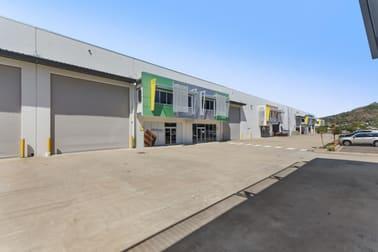 20/547 Woolcock Street Mount Louisa QLD 4814 - Image 2