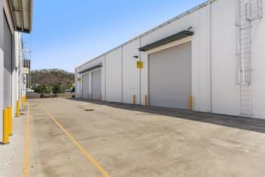 8/547 Woolcock Street Mount Louisa QLD 4814 - Image 3