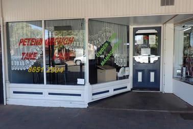 179 Main Street Peterborough SA 5422 - Image 1