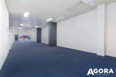 250 Fitzgerald Street Perth WA 6000 - Image 2