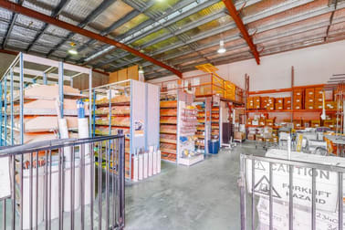 Whole of the property/413 Yaamba Road Park Avenue QLD 4701 - Image 3