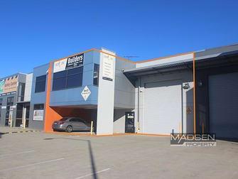 3/56 Boundary Road Rocklea QLD 4106 - Image 1