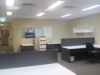 3/56 Boundary Road Rocklea QLD 4106 - Image 3