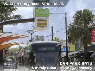 352 Canterbury Road St Kilda VIC 3182 - Image 1