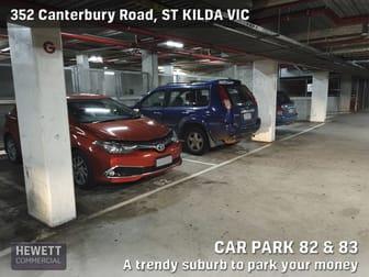352 Canterbury Road St Kilda VIC 3182 - Image 2