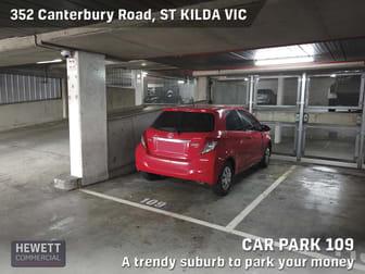 352 Canterbury Road St Kilda VIC 3182 - Image 3