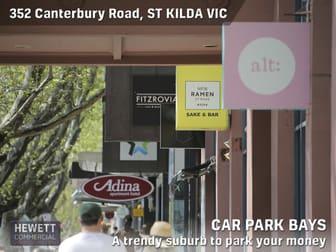 117/352 Canterbury Road St Kilda VIC 3182 - Image 3