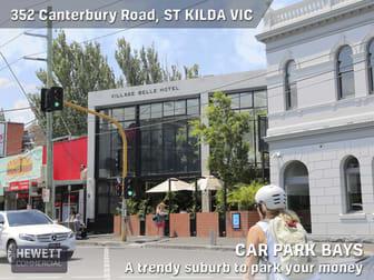 117/352 Canterbury Road St Kilda VIC 3182 - Image 2