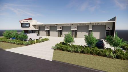 13 Strong Street Baringa QLD 4551 - Image 1