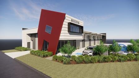 13 Strong Street Baringa QLD 4551 - Image 2