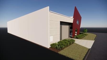 13 Strong Street Baringa QLD 4551 - Image 3
