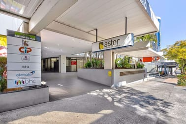 Level 2, 35 Astor Terrace Spring Hill QLD 4000 - Image 3