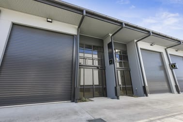 2/1 Selkirk Drive Noosaville QLD 4566 - Image 1