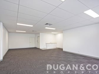 5/35 Learoyd Road Acacia Ridge QLD 4110 - Image 2