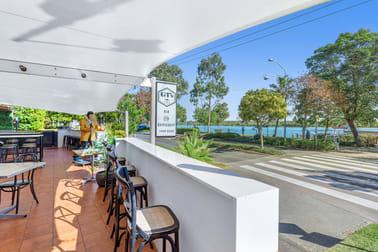 3/287 Gympie Terrace Noosaville QLD 4566 - Image 2