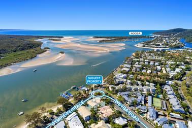 3/287 Gympie Terrace Noosaville QLD 4566 - Image 1