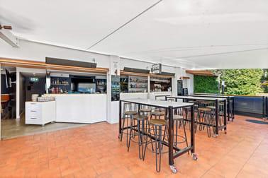 3/287 Gympie Terrace Noosaville QLD 4566 - Image 3