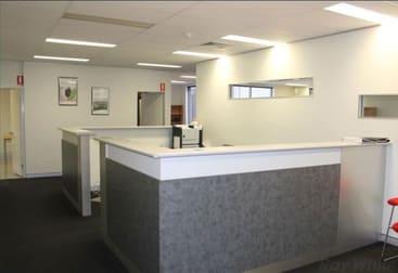 33/67 Depot Street Banyo QLD 4014 - Image 3
