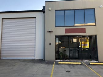 16/24 Hoopers Road Kunda Park QLD 4556 - Image 1